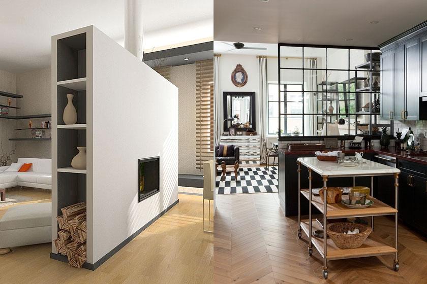 Kleine Slaapkamer Inrichten Ikea : Slaapkamer inrichten zwart wit