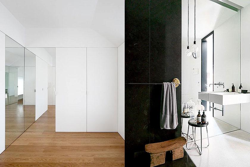 15 slimme tips van interieur stylisten bij de inrichting for Interieur stylisten