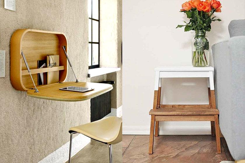 Keuken Design Meppel : Design keuken kleine ruimte