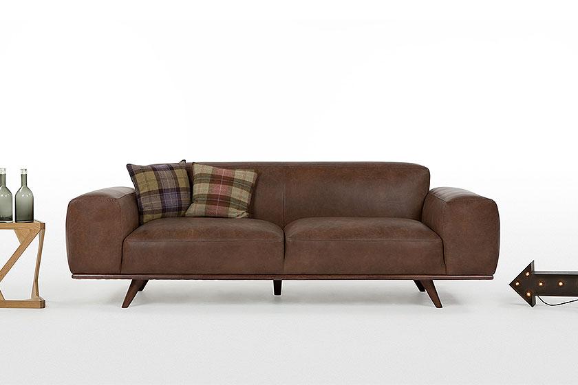 Is MADE.COM het nieuwe alternatief voor Ikea? — interieur / design ...