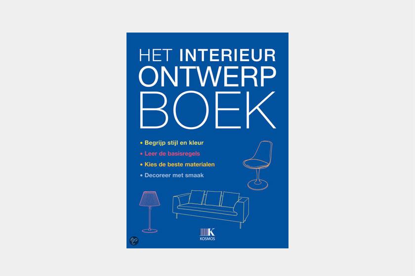 10x-interieur-inspiratie-boeken-02-Interieur-Ontwerp-Boek-op-Styling-Blog-nl.jpg