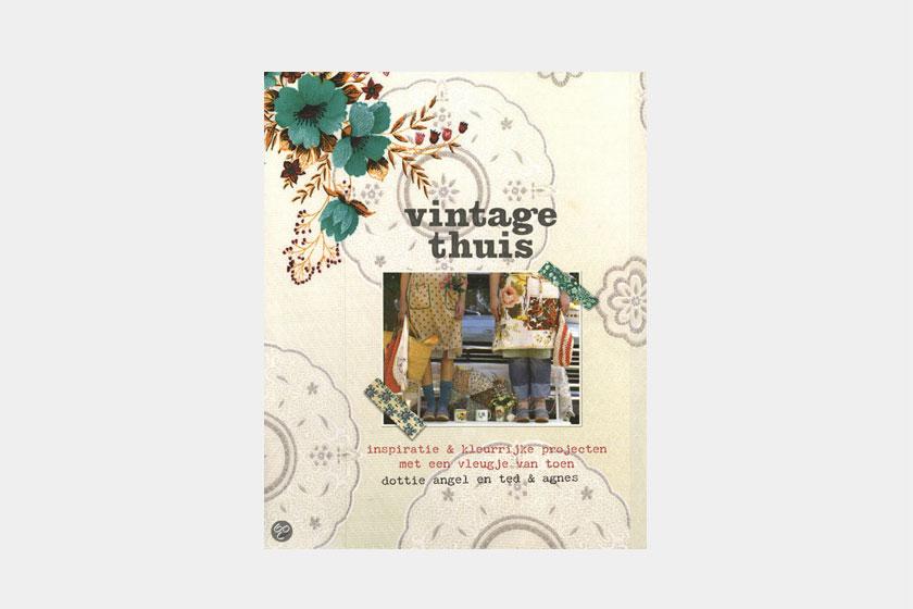 10x-interieur-inspiratie-boeken-04-Vintage-Thuis-op-Styling-Blog-nl.jpg