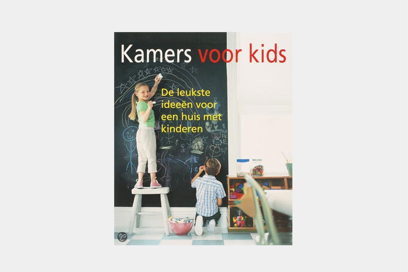 10x-interieur-inspiratie-boeken-05-Kamers-voor-kids-op-Styling-Blog-nl.jpg