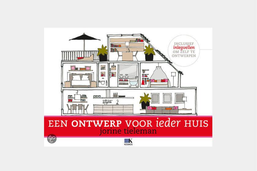 10x-interieur-inspiratie-boeken-06-Een-Ontwerp-voor-ieder-huis-op-Styling-Blog-nl.jpg