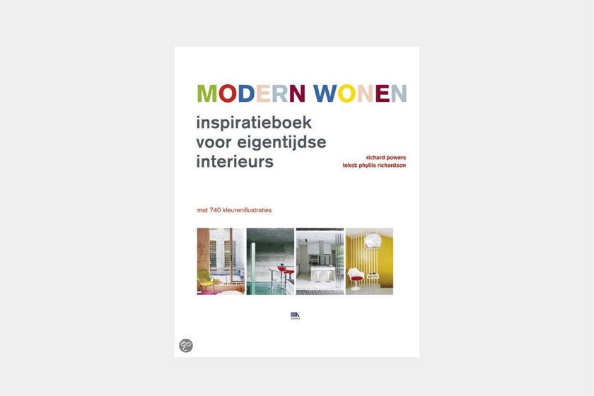10x-interieur-inspiratie-boeken-07-Modern-Wonen-Inspiratieboek-op-Styling-Blog-nl.jpg