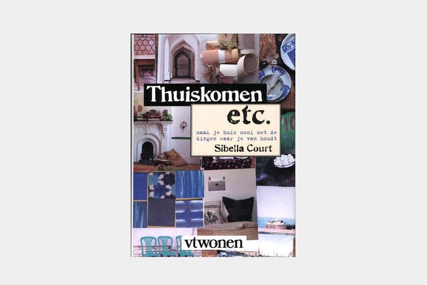 10x-interieur-inspiratie-boeken-09-thuiskomen-etc-op-Styling-Blog-nl.jpg