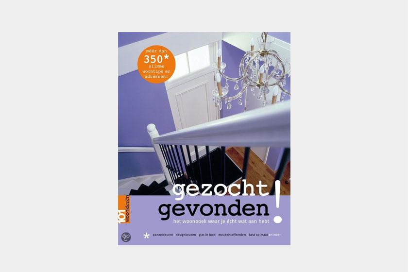 10x-interieur-inspiratie-boeken-10-gezocht-gevonden-op-Styling-Blog-nl.jpg