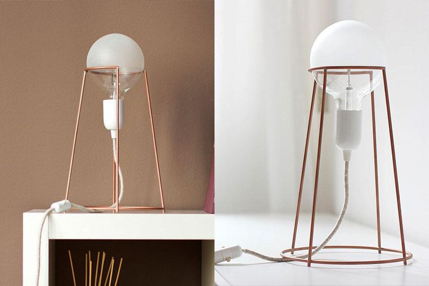 tafellamp voor slaapkamer beste inspiratie kamers design en meubels