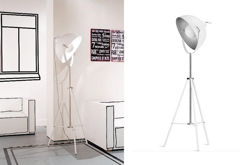 staande vloerlamp its about romi is te koop in de webshop van vt wonen