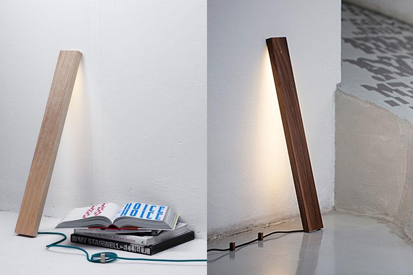 Stunning Woonkamer Verlichting Inspiratie Images - Huis Ideeën 2018 ...