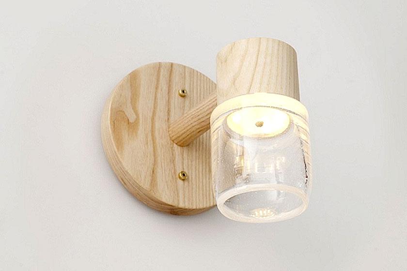 40x inspiratie voor lampen en verlichting deel 1 van 2 for Design lamp hout