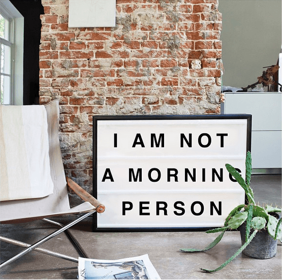 Lightbox-interieur-lichtbox-teksten-I-am-not-a-morning-person-cadeau-tip-op-Styling-blog-nl.png