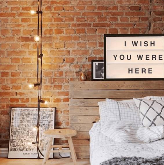 Lightbox-interieur-lichtbox-teksten-I-wish-you-where-here-cadeau-tip-op-Styling-blog-nl.png
