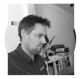 Michiel Nagtegaal op Stylingblog