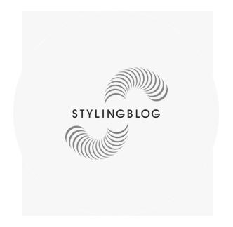 Gastblogger op Stylingblog worden?