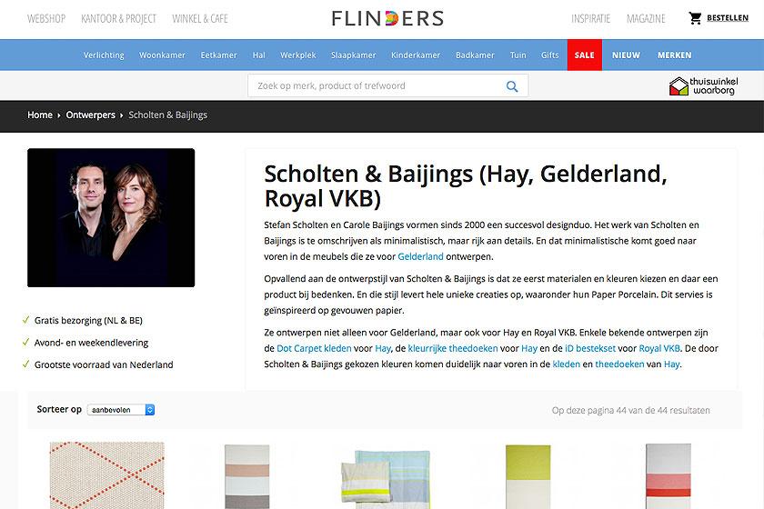 Scholten-Baijings-design-producten-bestellen-webshop-Flinders-op-Styling-blog-nl.jpg
