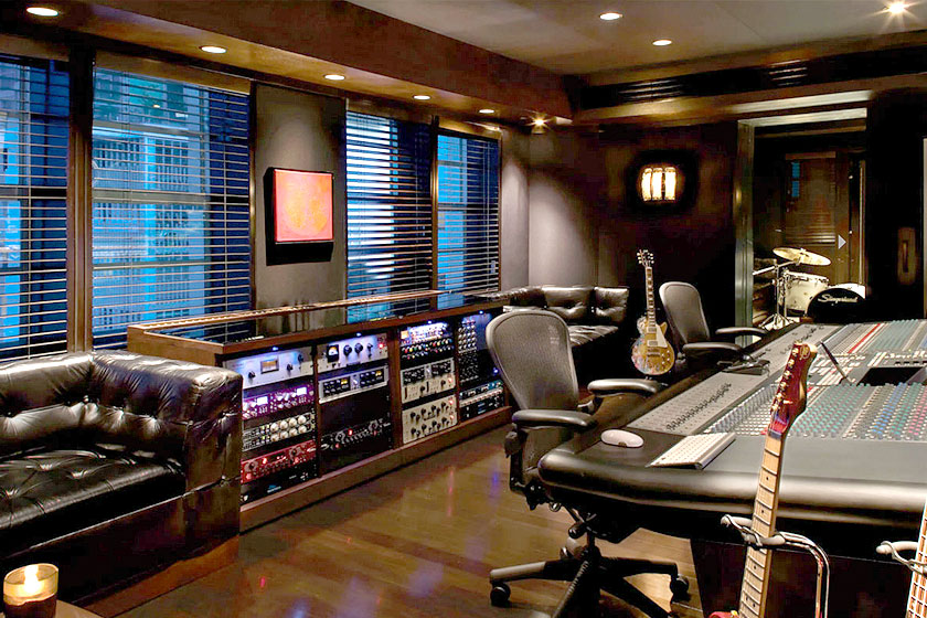 Kravitz-Design-Studio-Project-06-Setai-Recording-Studio-Interior-op-Styling-blog-nl.jpg