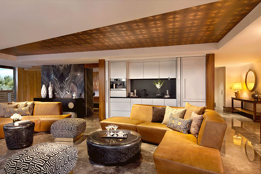 Kravitz-Design-Studio-Project-04-SLS-Villa-Penthouse-Interior-op-Styling-blog-nl.jpg