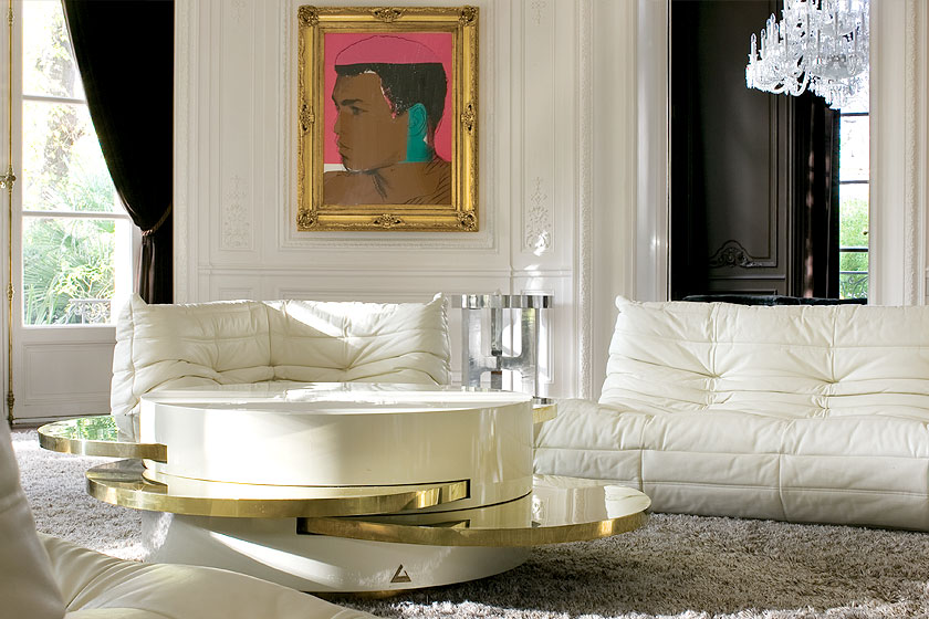 Kravitz-Design-Studio-Project-02-Paris-Private-Residence-Interior-op-Styling-blog-nl.jpg