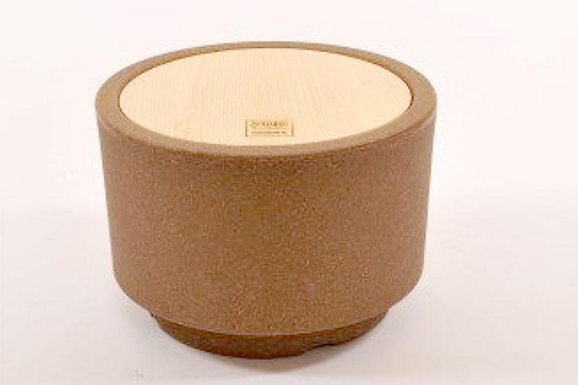 06-POD-Circle-sidetable-bijzettafel-Cork-Kurk-10-voorbeelden-kurk-producten-op-Styling-blog-nl.jpg