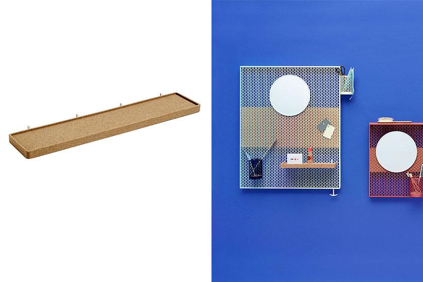 07-Pinorama-Shelf-wandplank-Large-Cork-Kurk-10-voorbeelden-kurk-producten-op-Styling-blog-nl.jpg
