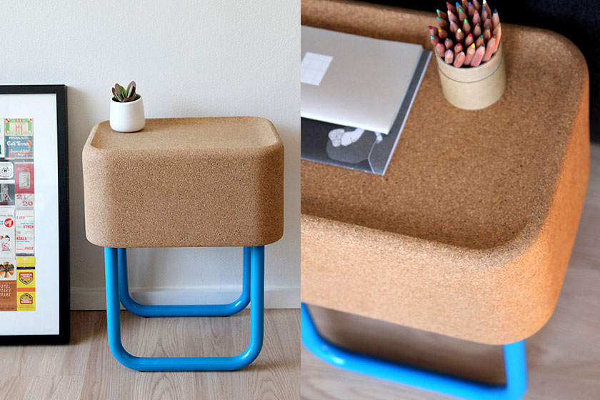 10-Alfy-bijzettafel-kurk-cork-Sidetable-10-voorbeelden-kurk-producten-op-Styling-blog-nl.jpg