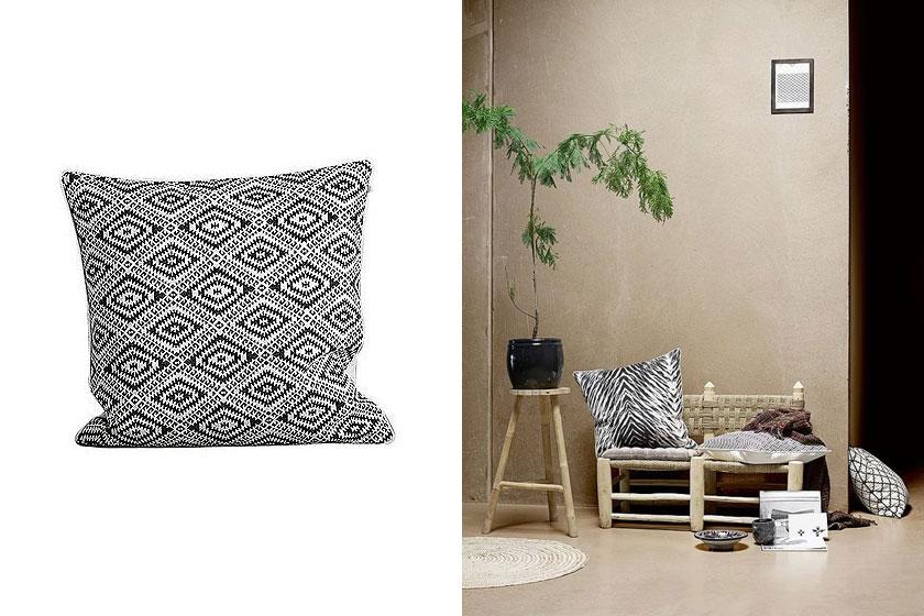 Tine K Home pillow cushion kussenhoes - Te koop via de webshop van VT Wonen