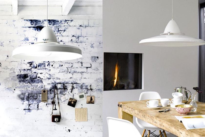10 inspirerende boeken over interieur, architectuur en design ...