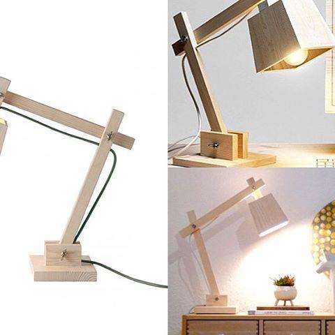 Regelmatig kwamen we het Scandinavische interieurmerk Muuto tegen met bijzonder stijlvolle meubels en woonaccessoires. Nieuwsgierig naar meer informatie zochten we achtergrond-informatie en een beter overzicht van hun producten. Het resultaat van die zoektocht vind je in de blogpost op Stylingblog.nl  Muuto blijkt een jong Deens design label met veel potentie. Een klein lesje Noors leert dat Muutos 'nieuw perspectief' betekent. En dat is precies waar het designlabel Muuto voor staat: met een frisse blik nieuw... Meer foto's cadeautips en informatie op: Stylingblog.nl (zie link in bio)  #interior #product #design #interieur #styling #stylist #stylingblog #weblog #Dutch #Nederlands #inspiration #tips #Netherlands #Voorburg #freelance #inrichting #woon #accessoires #nieuws #news #ontwerp #webshop #Nederland #Muuto #meubels #accessoires #furniture #Flinders #webshop #tip