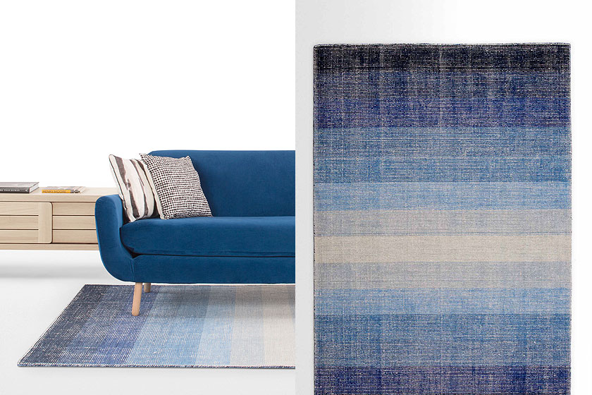 Tapijt Slaapkamer Kopen: Kopen wholesale straat tapijt uit china ...