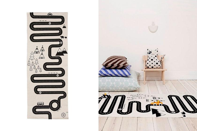 24 fantastische vloerkleden zorgen voor warmte in jouw interieur ...