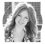 Gastblogger Melissa de Haan
