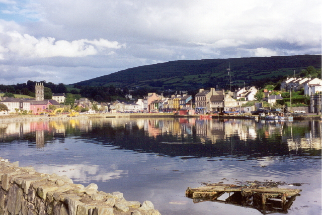 102-harbours.jpg
