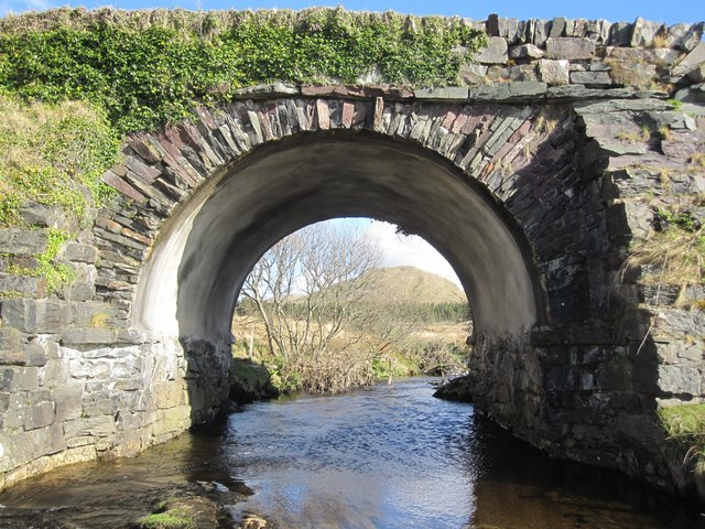 Tullyconnor_Bridge.jpg