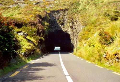 Turners Tunnel.jpg
