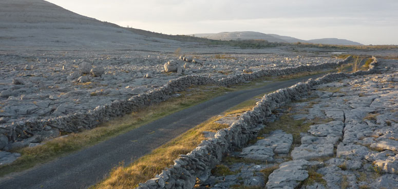 walk-in-the-Burren-National-Park.jpg