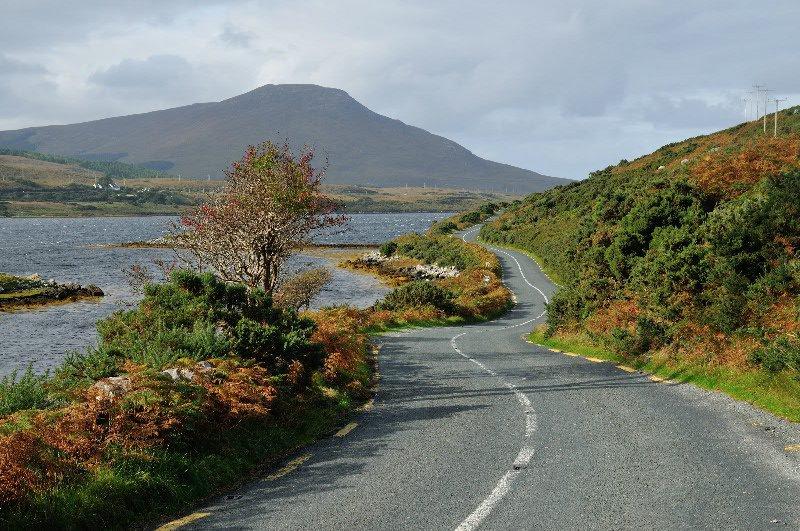 7775479-The-Wild-Atlantic-Way--County-Mayo-Ireland-0.jpg