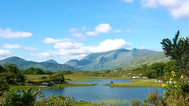 Killkarney-lakes-Wild-Atlantic-Way-Ireland-Ways.jpg