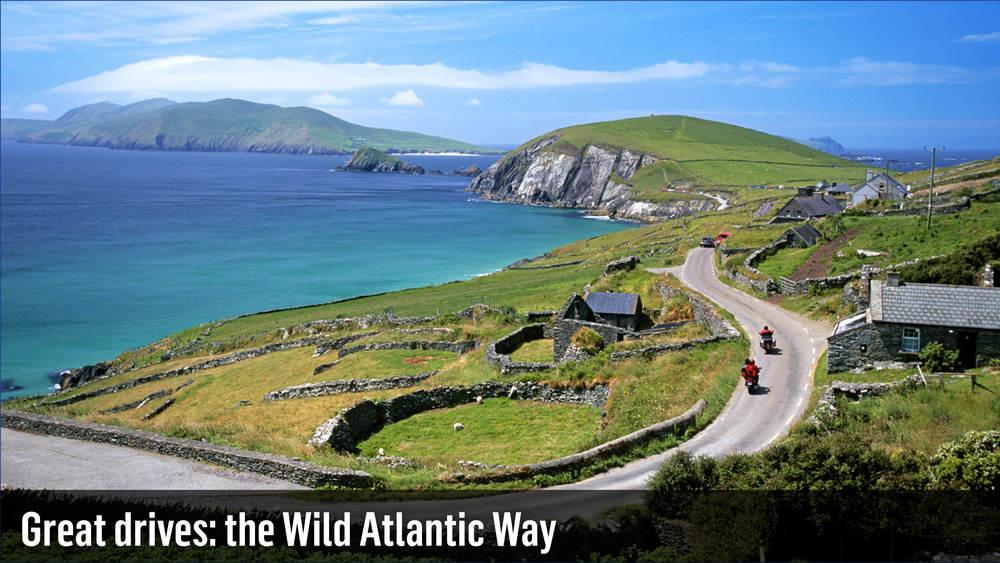 Irish_coastal_drive_393594a.jpg