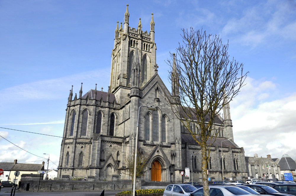 St_Mary's_Cathedral,_Kilkenny_01.jpg