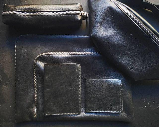 Магия черного цвета🖤доступны в нашем магазине💈 @k20.store и на сайте lokiswear.ru✨#lokis #black #k20store #saintpetersburg