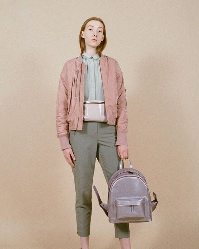 Новые модели поясных сумок и рюкзачков 🎒на нашем сайте lokiswear.ru ❤️ и в магазине на Коломенской 20💈 @k20.store✨#lokis #lokiswear #backpack #waistbag #handmade #leather #saintpetersburg #k20store