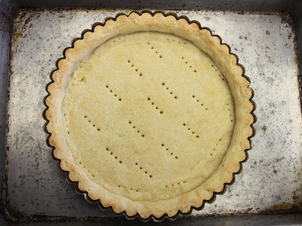 Home-Page-Banner-Pie-Crust.png