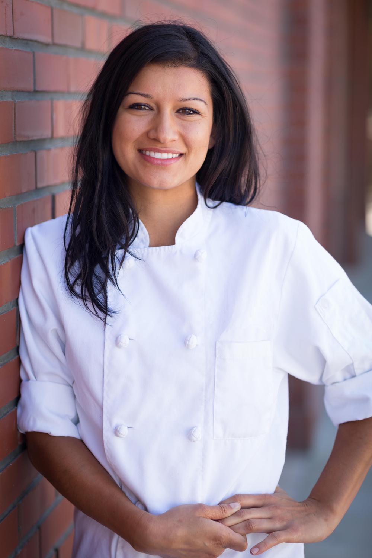 Kara Gambrel Chef Image.jpg