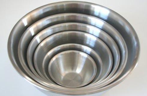 Nesting-Bowls.jpg
