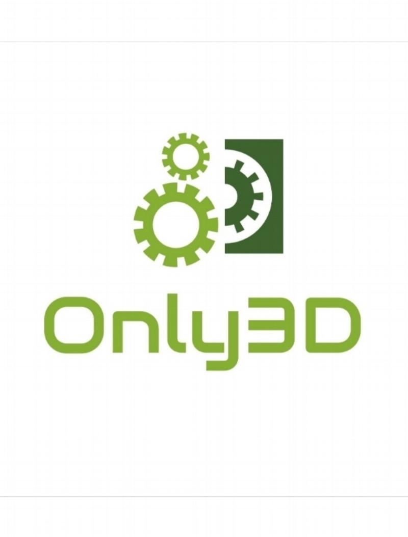 Only3Dweb.jpg