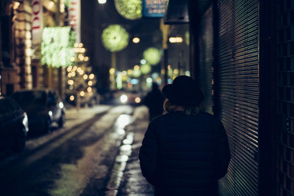 Leica-1001004.jpg