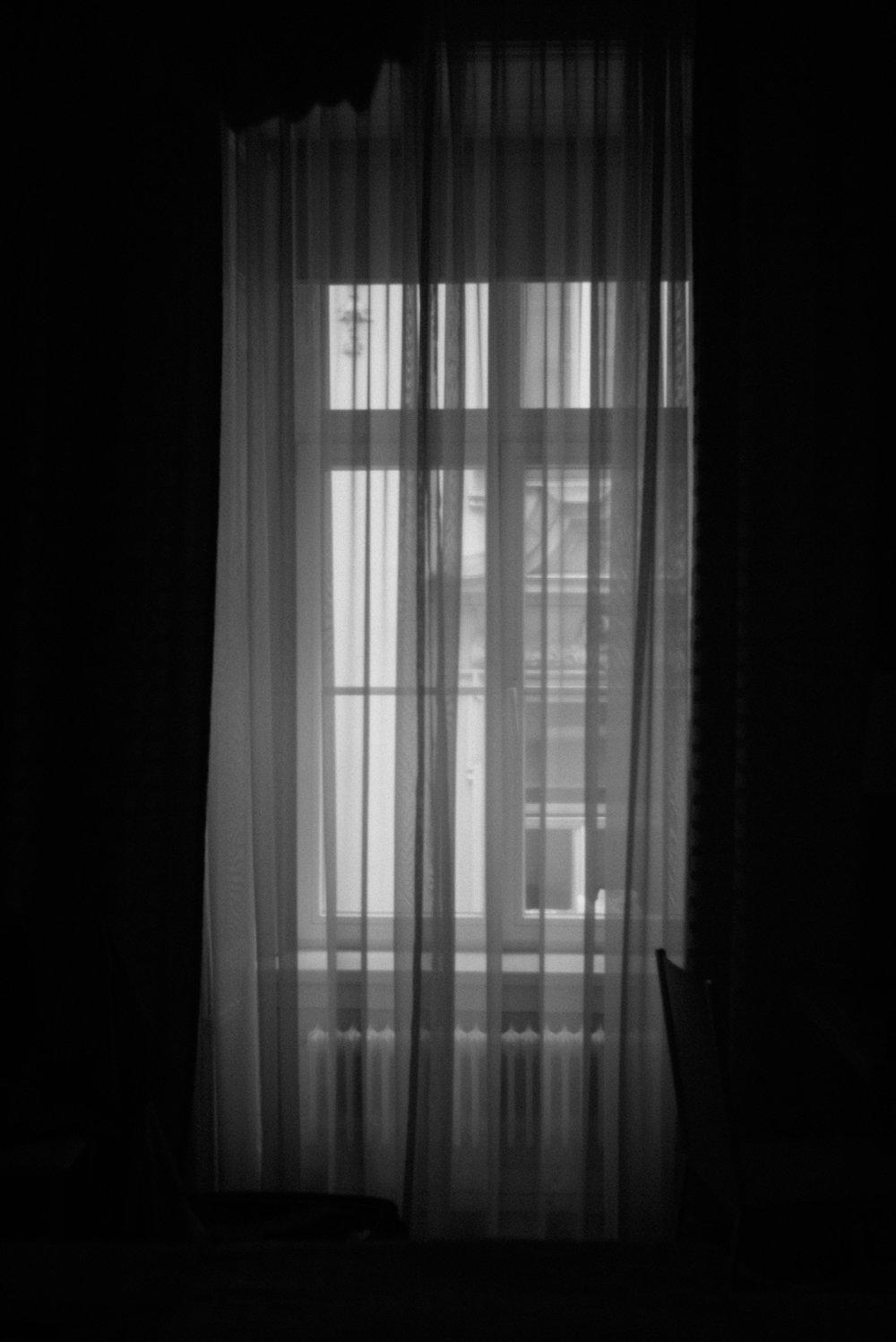 Leica-15.jpg