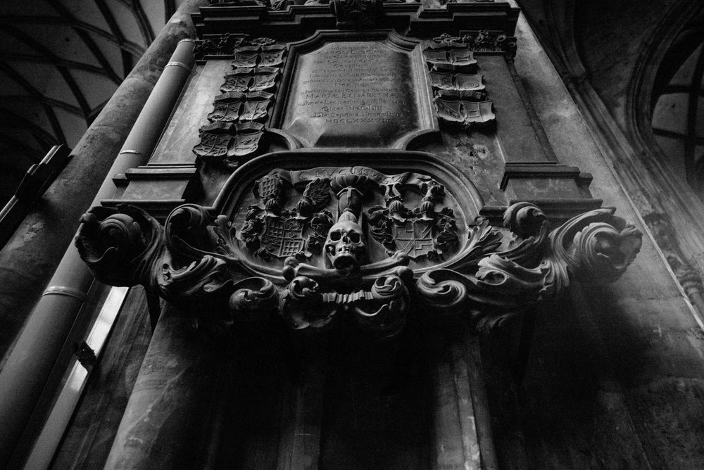 Leica-60.jpg