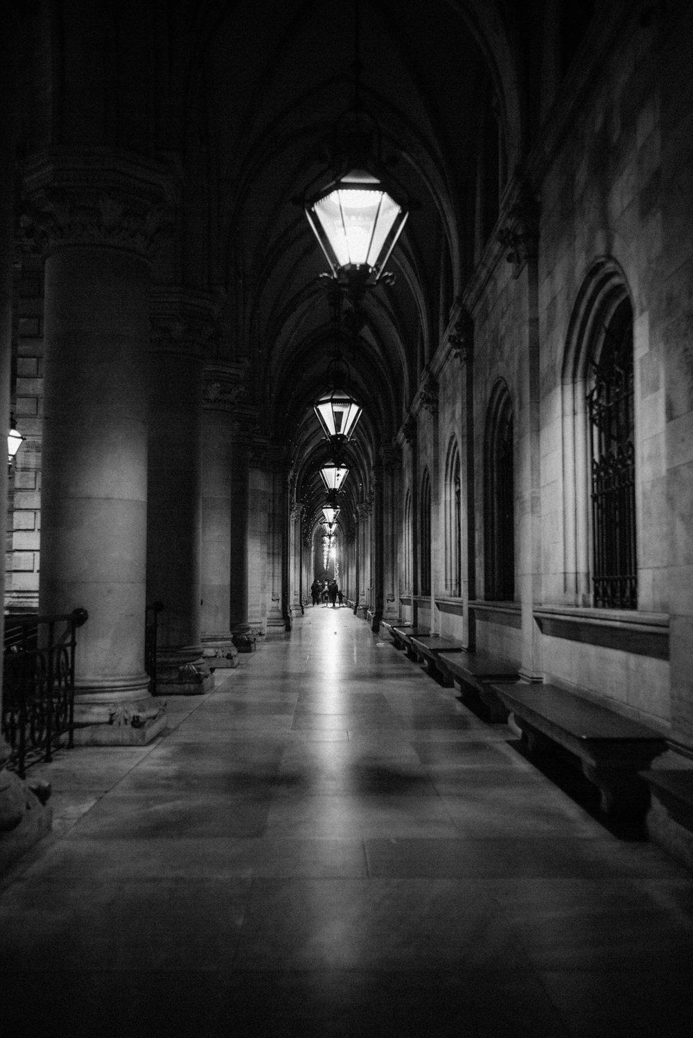 Leica-76.jpg